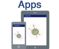 Our Apps
