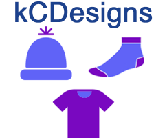 All kCDesigns