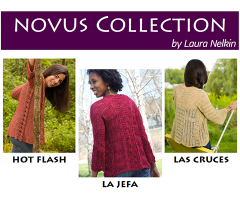 Novus Collection