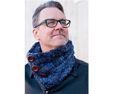 Burly Cable Cowl